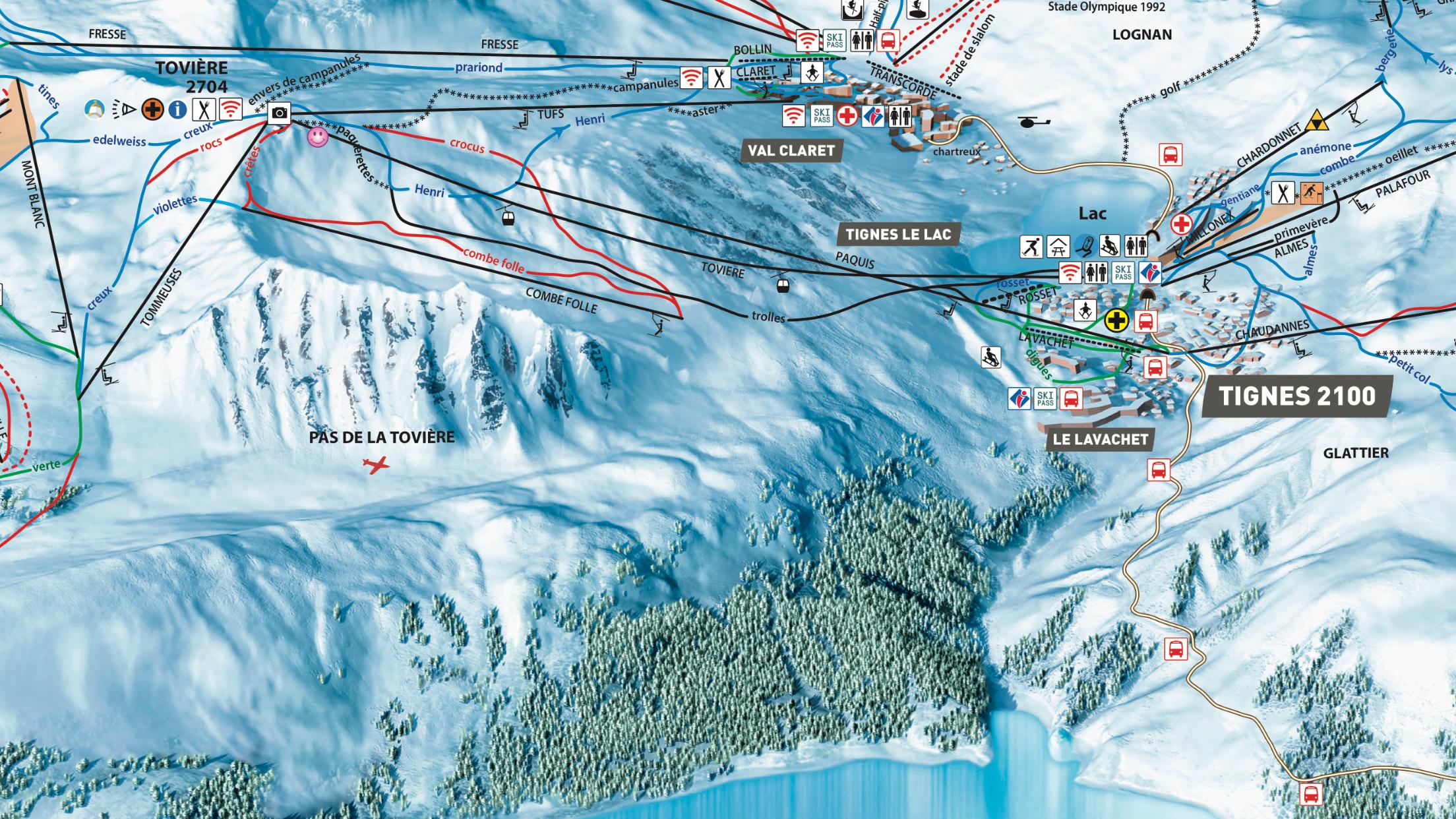 Avalanche matters bdocs rambling